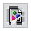 Mousepad 17X22